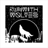 run-with-wolves