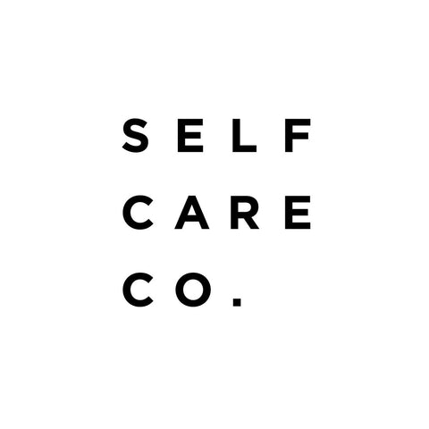self-care-co