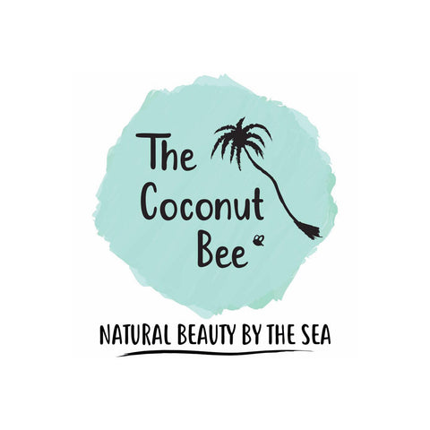 the-coconut-bee