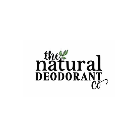 the-natural-deodorant-co
