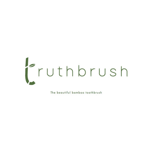 truthbrush