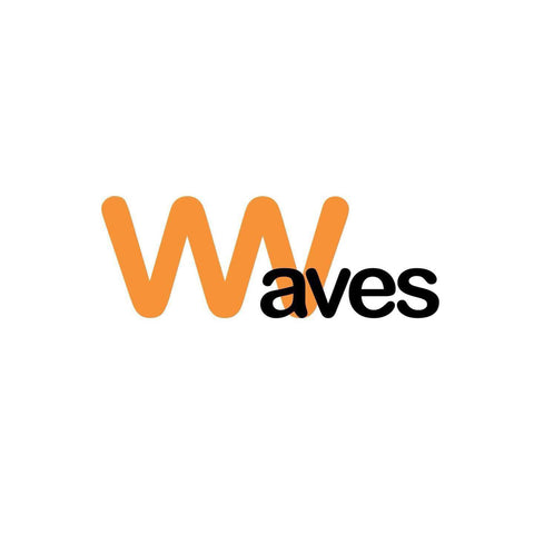 waves uk