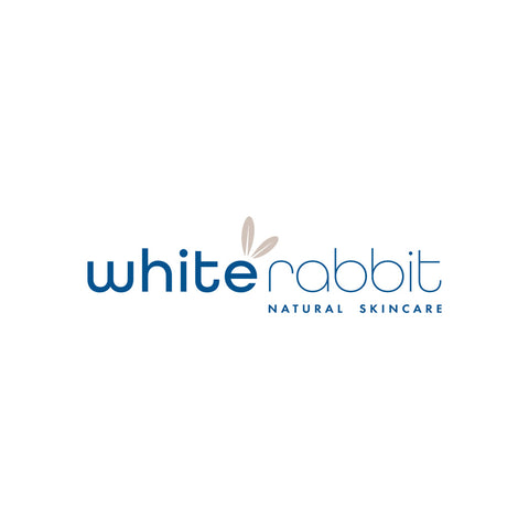 white-rabbit-skincare