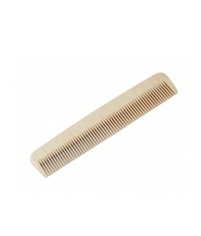 Eco Living Wooden Baby Comb