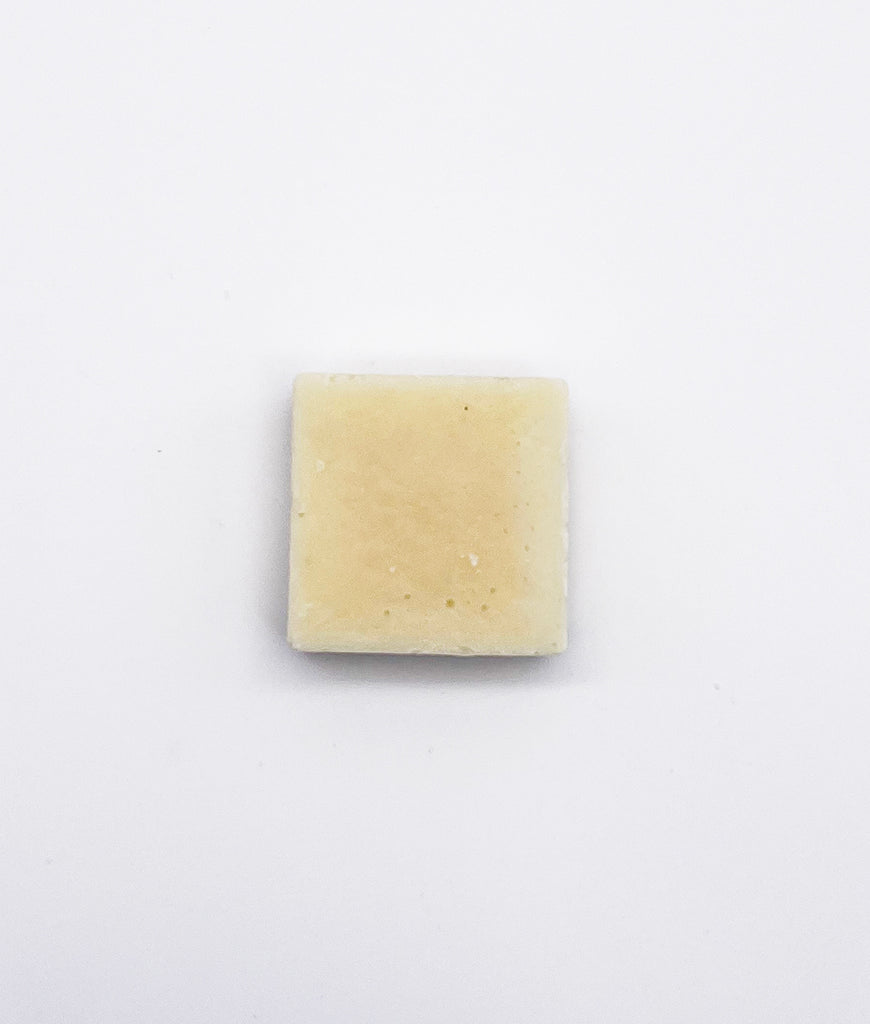 Funky Soap Conditioner Bar For Normal Hair - 65g