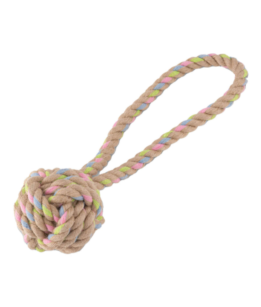 Beco Ball With Loop - Large