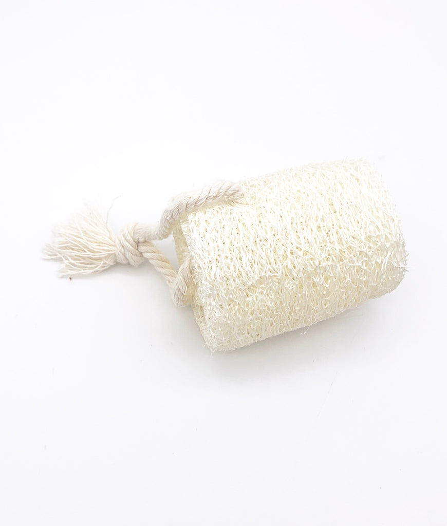 Rugged Nature Loofa