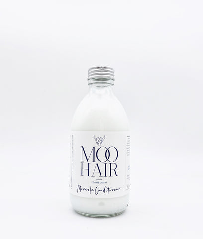 Moo & Yoo Miracle Conditioner 250ml