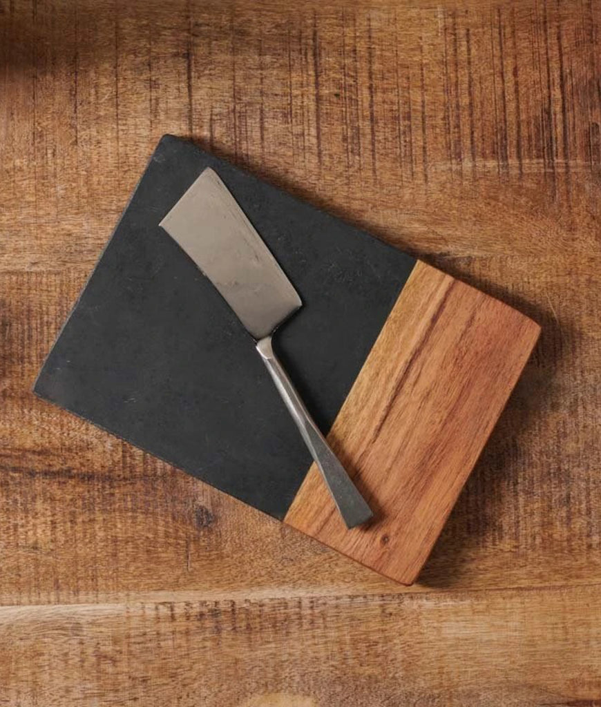 Nkuku Fala Chopping Board - Small