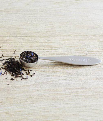 Teapigs Loose Leaf Tea Spoon