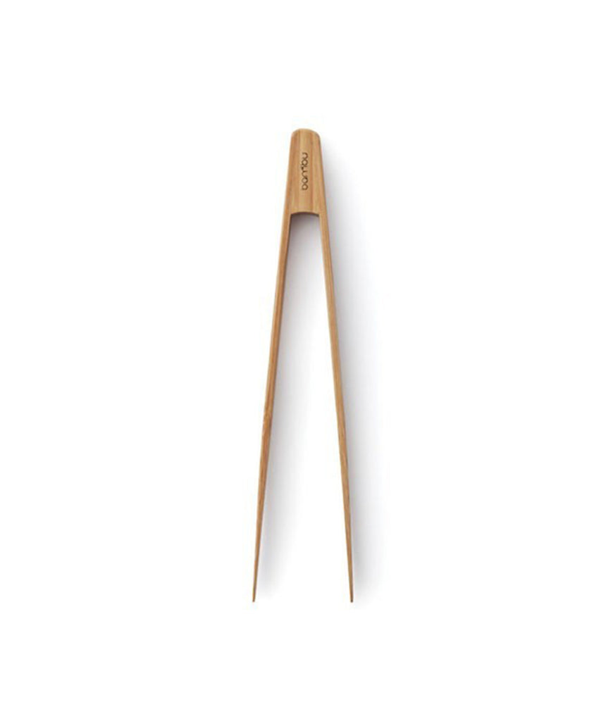 Bambu Small Kitchen Tongs