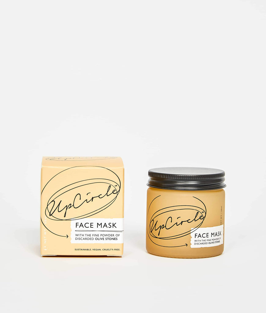 UpCircle Face Mask - 60ml