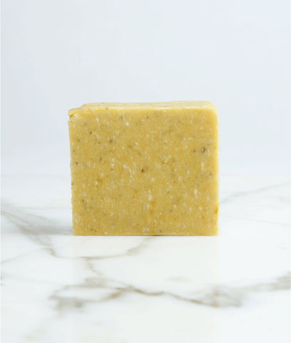 Wild Sage + Co Mama & Baby Soap 100g - Naked