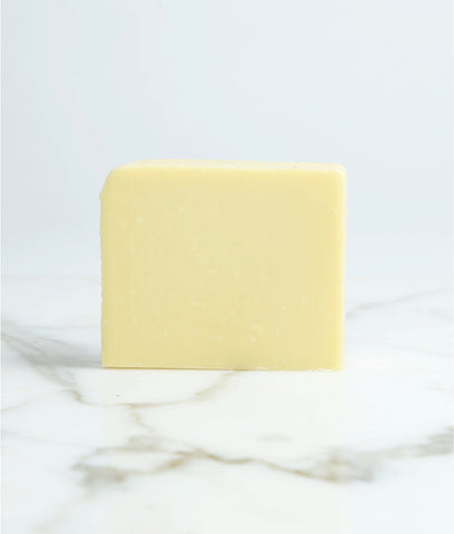 Wild Sage + Co Rosemary & Lavender Shampoo Bar - 100g
