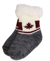 CND FLAG INFANT SOCKS