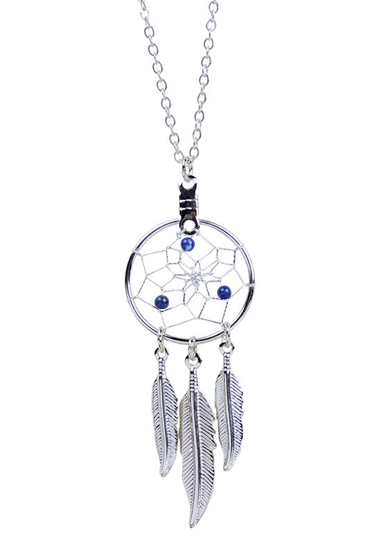 DC1709-P-NECKLACE-LAPIS  MON01