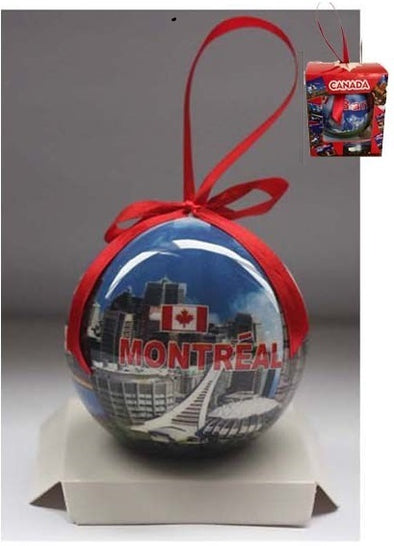 Christmas Ornaments-Decorative Ball