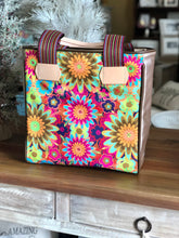 Load image into Gallery viewer, Consuela Trista Classic Tote