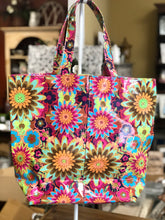 Load image into Gallery viewer, Consuela Grab N' Go Basic Tote Bag in Trista