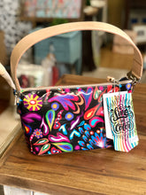 Load image into Gallery viewer, Consuela Sophie Pouch Bag