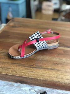 Boutique by Corkys Aubrey Sandals
