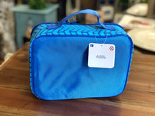 Load image into Gallery viewer, Stephen Joseph Classic Lunch Box with Transportation