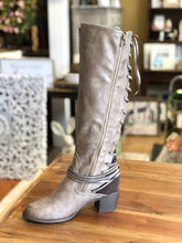 Load image into Gallery viewer, Boutique by Corkys Annabel Tall Boot in Brown - June Adel