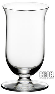Riedel - Bar Single Malt Whisky - 1 Vaso - Austria