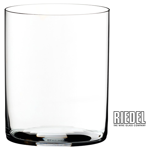 Riedel - Bar Whisky - 1 Vaso - Austria