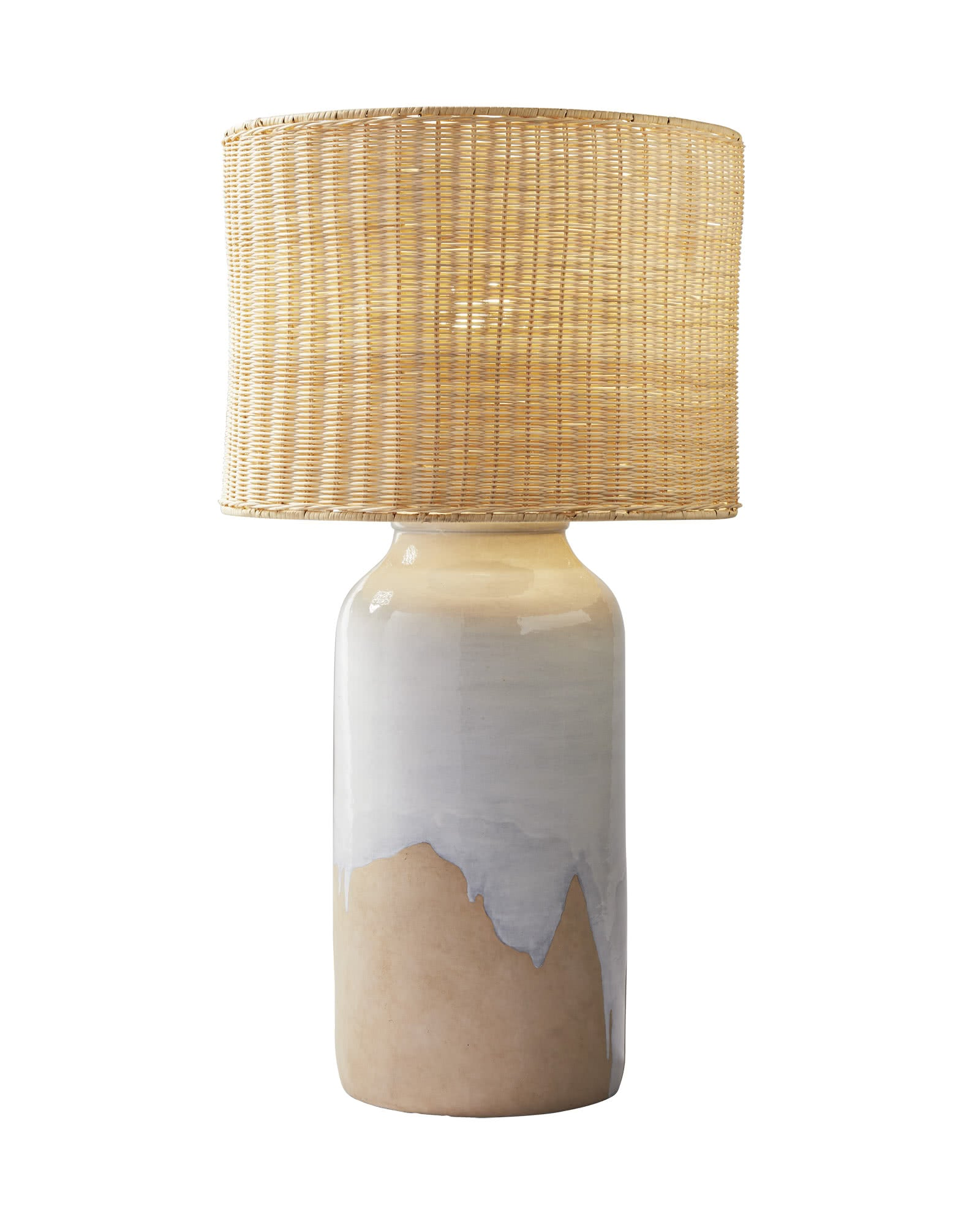 Abbey Table Lamp
