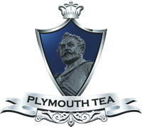 Plymouth Tea