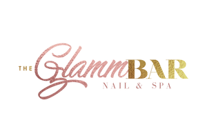 The Glamm Bar Nail & Spa