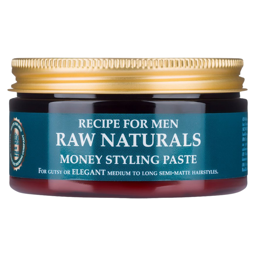 Money Styling Paste [100ml]