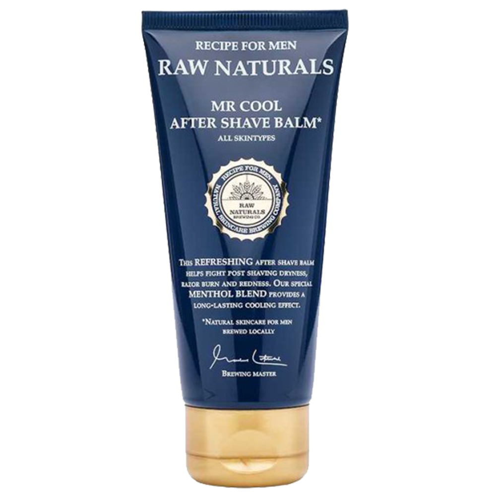 Mr Cool After Shave Balm [100ml]