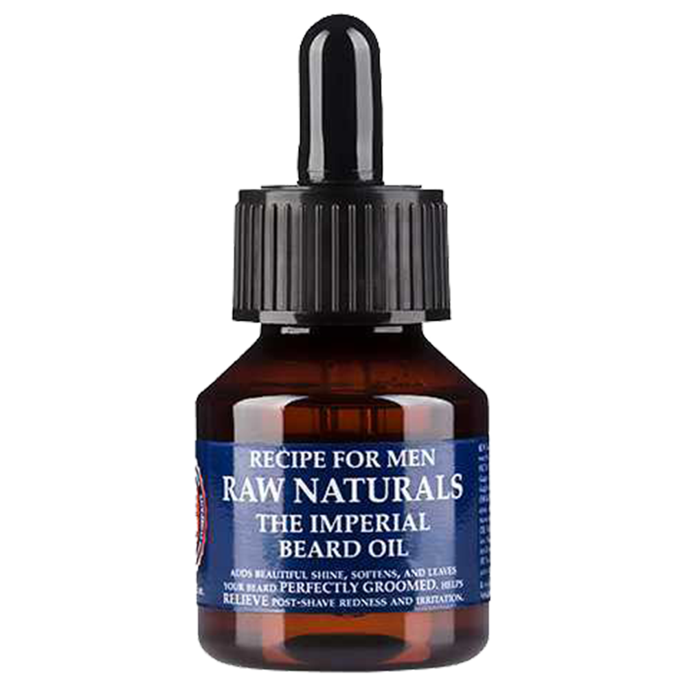 Imperial Beard Oil [50ml]