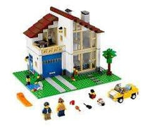 Load image into Gallery viewer, Children | Kids bricks Construction Base Plate Compatible with all Major Brands. Toy