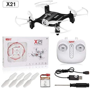 Mini RC Quadcopter Drone With Altitude Hold ,One Key To Return Mode drone