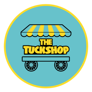 thetuckshop.co
