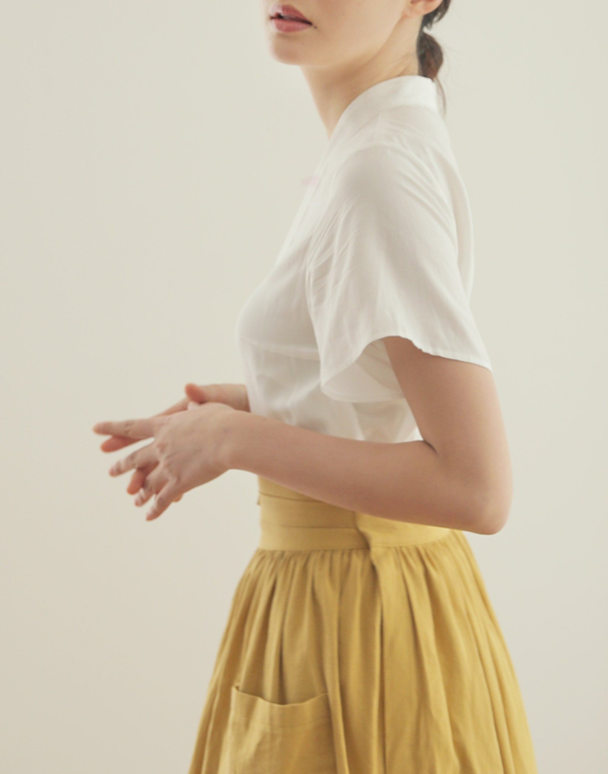 Blouse - Refresh