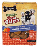 Three Dog Bakery - Classic Wafers