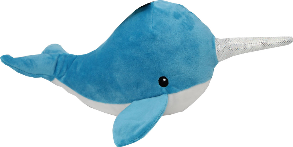 Snugarooz - Snugz Nikki The Narwhal