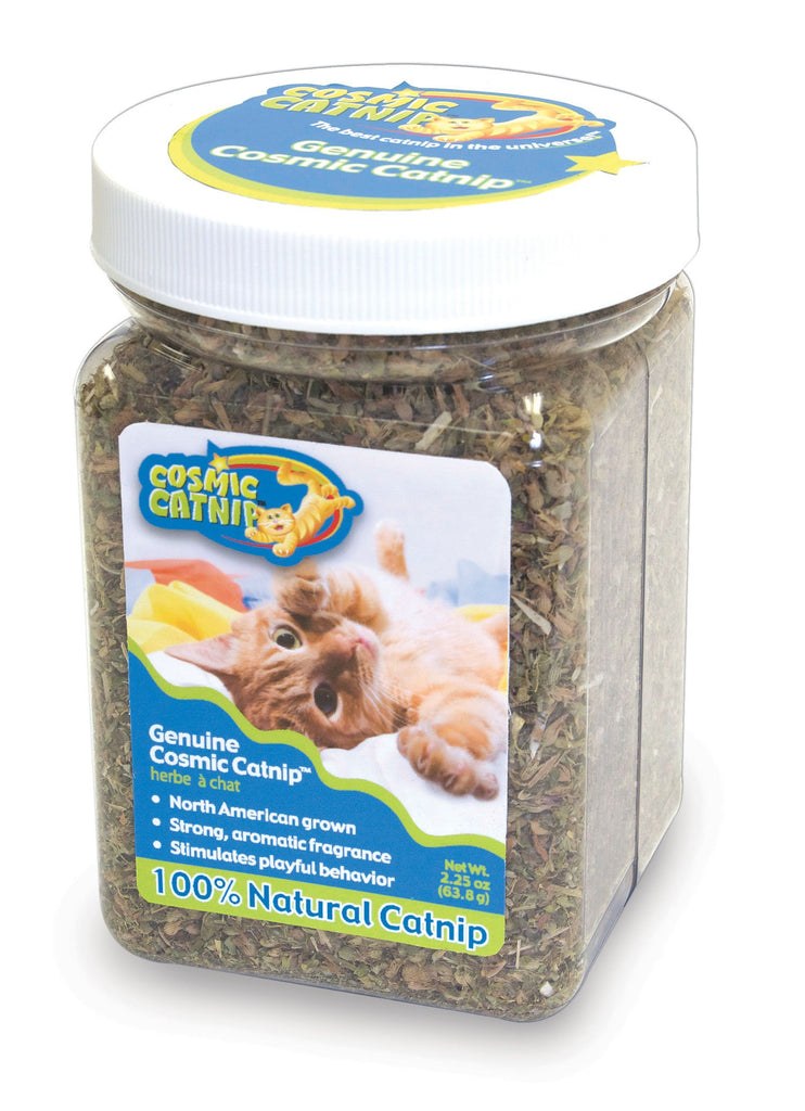 Ourpets Company - Cosmic Catnip