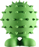 Jw - Dog/cat - Spiky Cuz Dog Toy