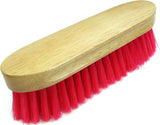 Horse And Livestock Prime - Bedford Horse Brush