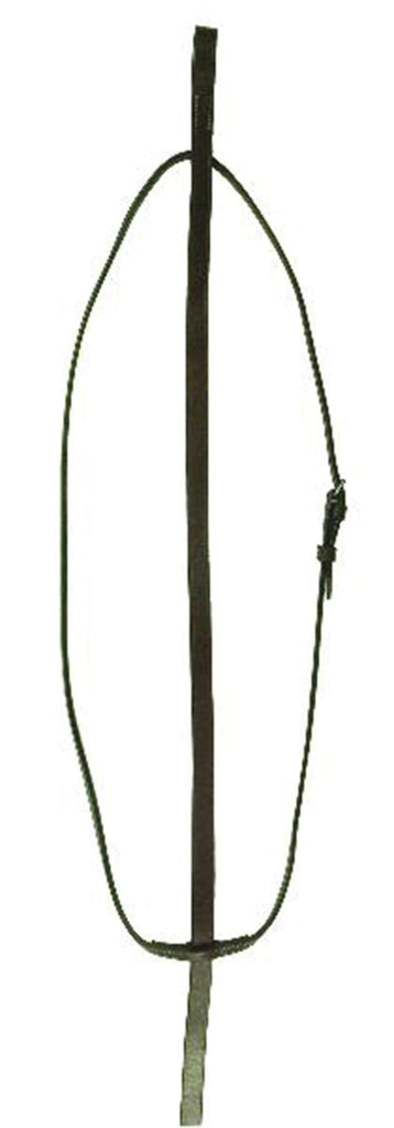 Gatsby Leather Company - Standing Martingale