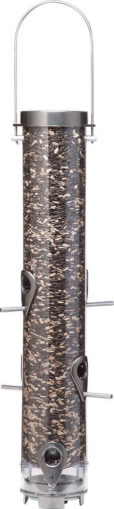 Droll Yankees Inc - Classic Sunflower Or Mixed Seed Feeder