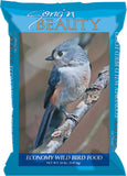 Greenview Lyric - Economy Wild Bird Food (Case of 8 )