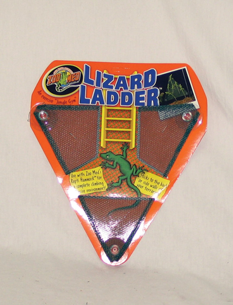 Zoo Med Laboratories Inc-Lizard Ladder