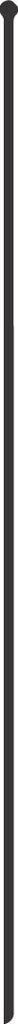 Panacea Products - Multi-purpose Grid Fence Post Stake