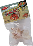 Zoo Med Laboratories Inc - Hermit Crab Growth Shell